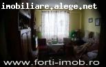 Apartament 2 camere, Calea Bucuresti, Brasov