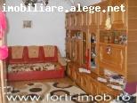 Apartament 2 camere, Central, Brasov