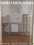 Apartament 2 camere, Gemenii, Brasov