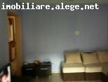 Apartament 2 camere Militari Metrou Gorjului