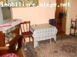 Apartament 2 camere ND, 34 mp, Alexandru cel Bun
