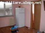 Apartament 2 camere ND, 34mp, Alexandru cel Bun