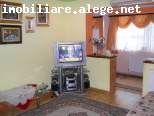 Apartament 2 camere SD, 40 mp, Alexandru cel Bun