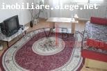 Apartament 2 camere Titan - Ciucea - semidecomandat - 54 mp - renovat
