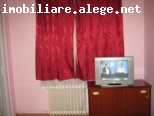 Apartament 2 camere Tomis Nord 170 EUR