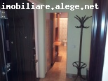Apartament 2 camere Universitate - Calea Victoriei