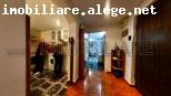 Apartament 2 camere Vitan Mall - Foisorului - tur virtual 360 pe site-ul agentiei