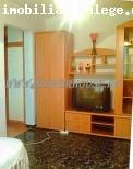 Apartament 2 camere  Vlaicu Fortuna
