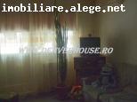 Apartament 2 camere Vlaicu -Tic-Tac