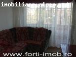 Apartament 2 camere de vanzare, Astra, Brasov