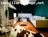 Apartament 2 camere lux Floreasca - Parcul Verdi - detalii si tur virtual 360 pe site-ul agentiei