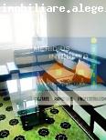 Apartament 3 camere Mamaia Faleza Nord
