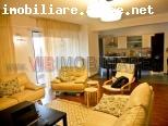 Apartament 3 camere Stefan Cel Mare - Central Park,lux,decomandat
