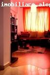 Apartament 3 camere Tineretului Metrou