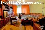 Apartament 3 camere Vitan - Olimpia - detalii si tur virtual 360 pe site-ul agentiei