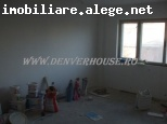 Apartament 3 camere Vlaicu Lebada Z-uri