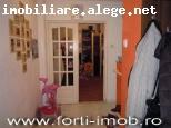 Apartament 3 camere de vanzare, Calea Bucuresti, Brasov