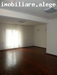 Apartament 3 camere duplex Herastrau pretabil birouri/locuit