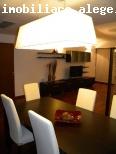 Apartament 3 camere in suprafata de 150 mp