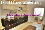 Apartament 3 camere ultralux Dacia 380 EUR