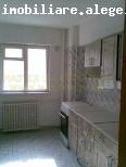 Apartament 4 camere Chisinau