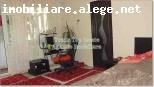 Apartament 4 camere de vanzare 65mp zona Intim 46500 Euro