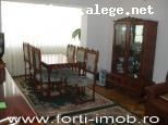 Apartament 4 camere de vanzare, Judetean, Brasov