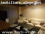 Apartament 4 camere de vanzare, Onix, Brasov