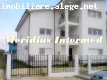 Apartament 5 camere Mamaia