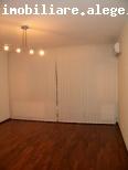 Apartament 5 camere de inchiriat