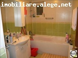 Apartament 61 mp, 3 camere, zona linistita!