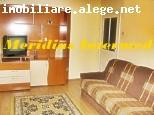 Apartament Mamaia 130 RON