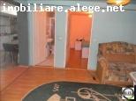 Apartament complet mobilat in imobil tip vila din Europa!