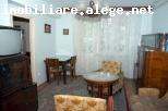 Apartament cu 3 camere in Complexul Studentesc