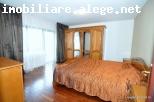 Apartament cu 4 camere in zona Kiriac