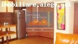 Apartament lux 2 camere Casa de Cultura 300 EUR