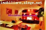 Apartament lux 2 camere Lapusneanu-Mamaia 300 EUR