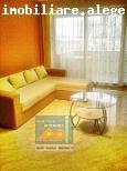 Apartament lux 2 camere Mamaia regim hotelier