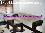 Apartament lux 2 camere Soveja 400 EUR