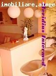 Apartament lux 3 camere 450 EUR Penny