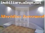 Apartament lux 3 camere Casa de Cultura