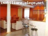 Apartament lux 3 camere Trocadero