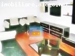 Apartament lux Faleza Nord 400 EUR