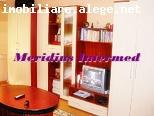 Apartament modern 2 camere Mamaia-Tic Tac