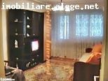 Apartament modern 3 camere Tomis Nord 1200 RON
