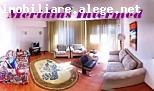 Apartament modern regim hotelier 2 camere Delfinariu