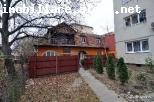 Aradului, casa P+M