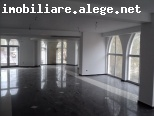 Armeneasca - Carol, imobil D+P+5, constructie 2011, 150mp/nivel -open space