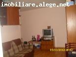 Balta Alba - Billa - Auchan, 8/10, 20mp, 24900 euro