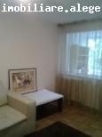 Bdul Basarabia - Campia Libertatii, apartament 3 camere, decomandat, confort 1, etaj 2/8